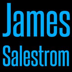 James Salestrom